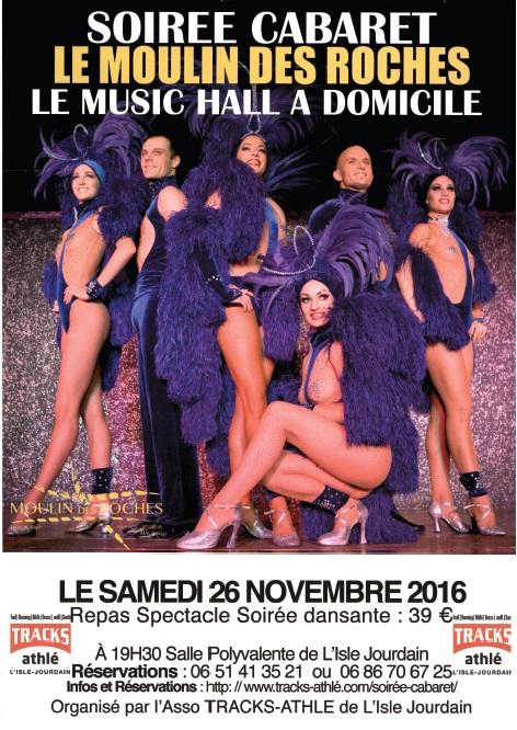 affiche_soiree-cabaret_20161126
